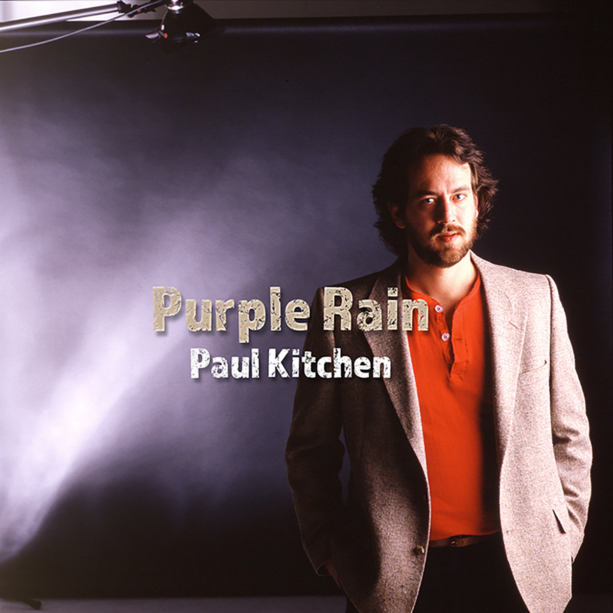 Purple Rain (Single)